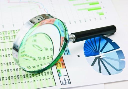 Come valutare i rischi che presentano le obbligazioni