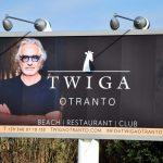 Perché Flavio Briatore ha ragione sulla Puglia