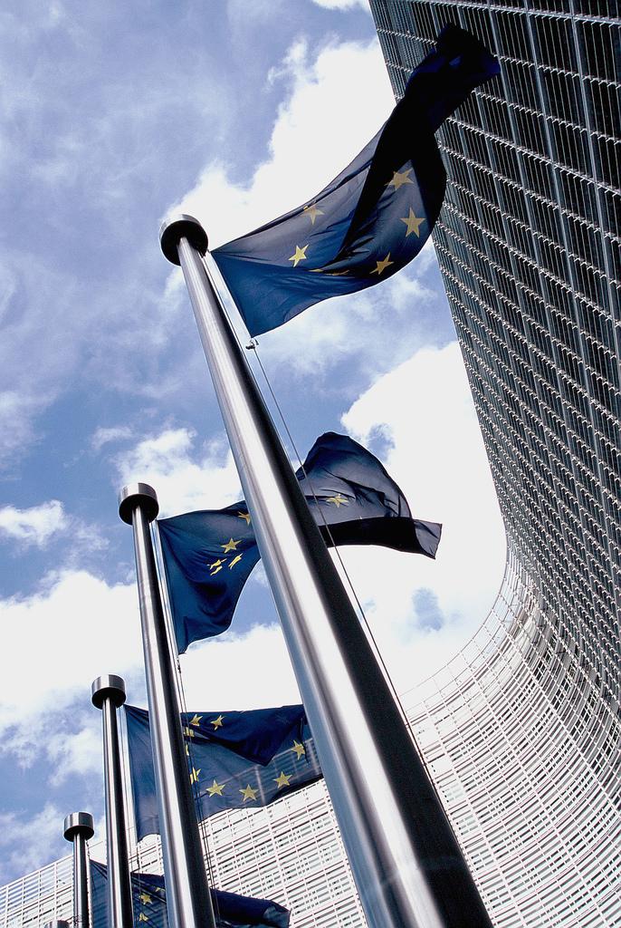Formazione e sostegno alle pmi che vogliono accedere ai fondi Ue