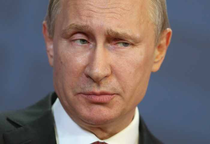 Putin un killer? Ma neppure l'America non scherza