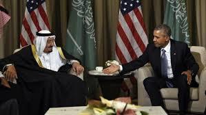 I Sauditi minacciano il crollo dell'economia Usa, se sarà approvata una legge sull'11 settembre