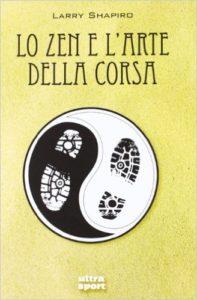 Lo zen e l'arte della corsa - recensione Libro
