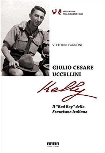 In omaggio a Giulio Cesare Uccellini