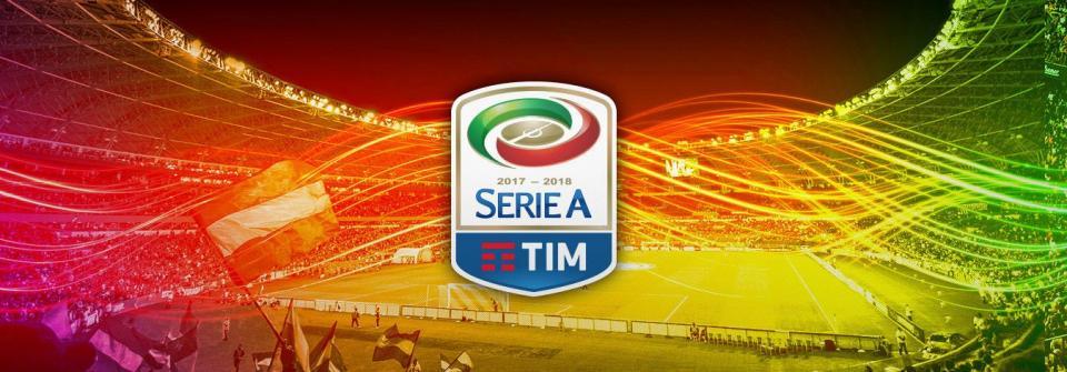 Serie A 5^ Giornata, risultati e prossimo turno: Il Benevento a Crotone per i tre punti