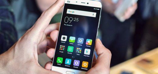 Xiaomi Mi 5 in promozione a 246 euro con coupon