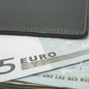 Riforma pensioni, focus esodati al 18 novembre: i criteri per l'ingresso ed il caso delle 15enni