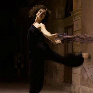 Catania: Per Wondertime 130 artisti in 31 location e 16 eventi di teatro danza e musica