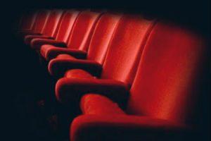 """Messina: Al Teatro del Mela in scena """"Dal Mare"""" di Fabio La Rosa"""