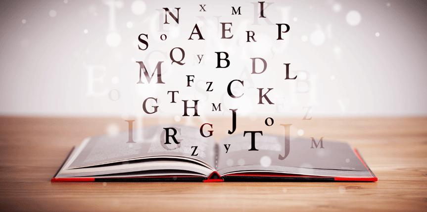Brevetti e Marchi: glossario dei termini più utilizzati per l'innovazione