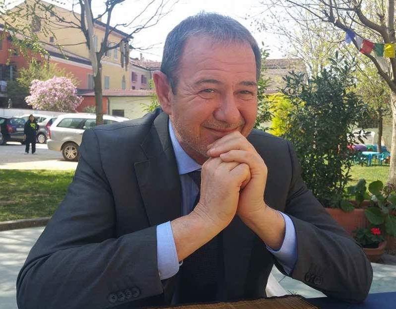 Marco Carra: la Regione si riprende i porti di Cremona e Mantova