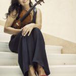 Sonig Tchakerian e l'Orchestra da camera di Mantova suonano Mozart a Mantova e a Torino