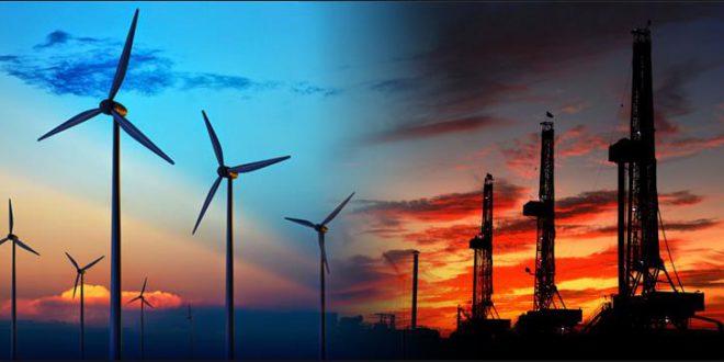 Efficienza energetica, il bene del pianeta