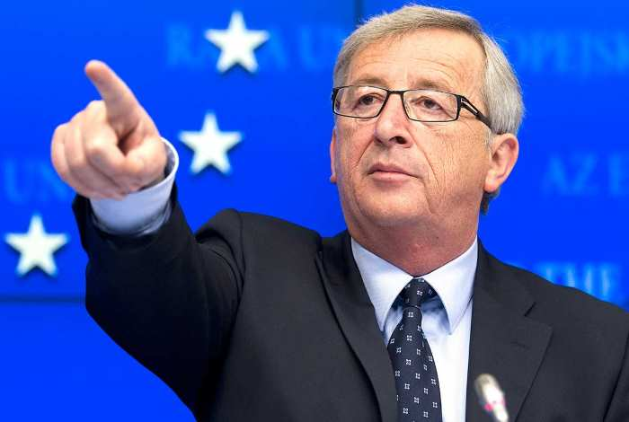 Bruxelles ha inviato una lettera a Renzi sulle modifiche da apportare alla Legge di Bilanco 2017