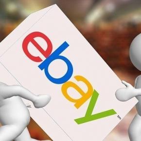 Offerte imperdibili Ebay e Gli Stockisti su Galaxy S7 ed iPhone 5S
