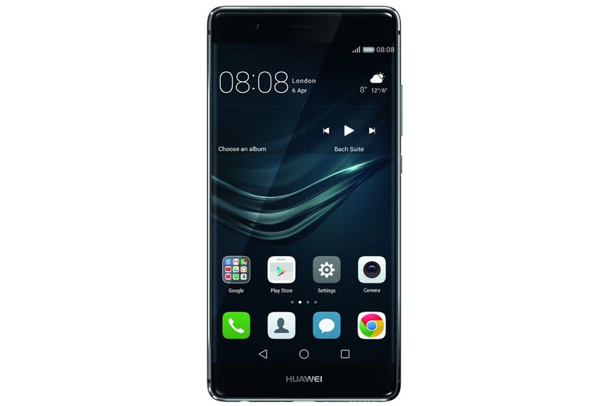Huawei P9 Classic, disponibile all'acquisto
