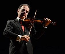 Trapani: Alberto Bologni e Carlo Palese in concerto nella Chiesa di Sant'Alberto