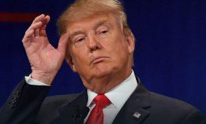 Oscar: la cerimonia delle critiche shock dirette a Trump