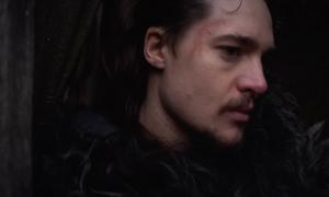 The Last Kingdom, il trailer della nuova serie con Alexander Dreymon [VIDEO]