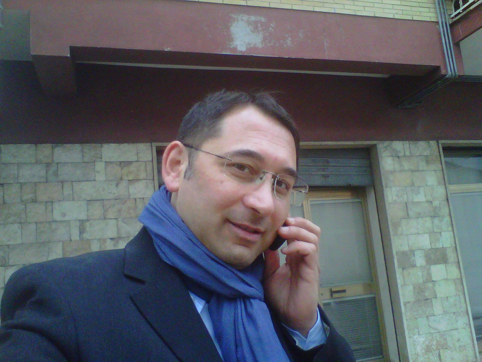 Istituto Armando Curcio, alta formazione e ricerca scientifica nel campo delle scienze dell'editoria e della comunicazione.