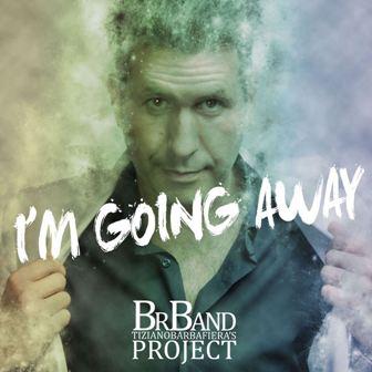 Nuovo singolo in uscita per la BrBand
