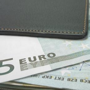 Riforma pensioni nella legge di bilancio: niente cumulo per esodati, opzione donna e APE