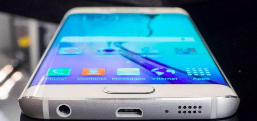 Come fare Hard Reset Samsung Galaxy On8