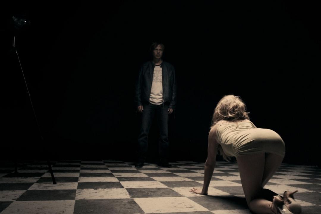 A Serbian Film: un'allucinante discesa negli abissi più profondi della perversione umana