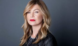 Ellen Pompeo: addio a Grey's Anatomy?
