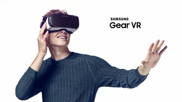 I migliori visori per la realtà aumentata del 2016