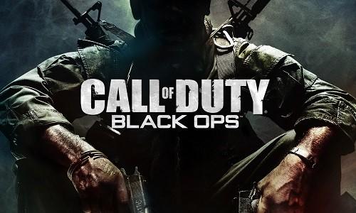 Al via la retrocompatibilità di Call of Duty: Black Ops su Xbox One