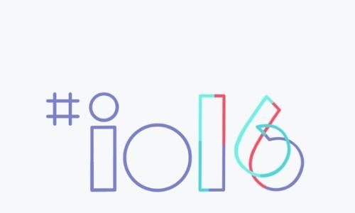 Google I/O 2016: Android N, Chrome OS, realtà virtuale, e molto altro