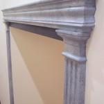 Decorazione: come ottenere l'effetto marmo o pietra