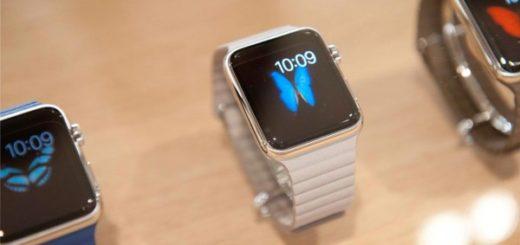 Come aggiornare il sistema operativo del tuo Apple Watch