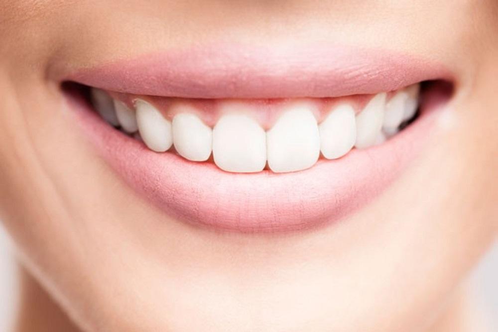 Gli antichi si prendevano cura dei denti?