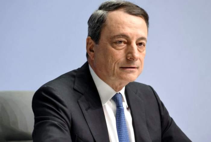 L'ottimismo di Draghi e la realtà dell'Italia
