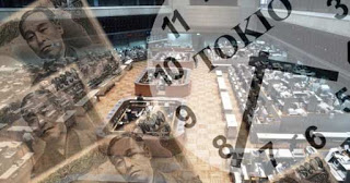 Giappone, scende la disoccupazione e l'inflazione rimane stabile