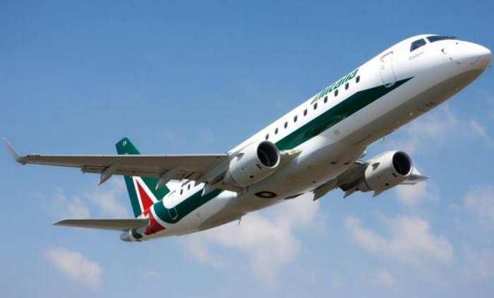 I commissari Alitalia hanno prorogato fino al 16 ottobre il termine per la presentazione delle offerte vincolanti