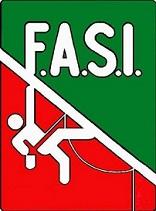 Domani venerdì appuntamento su Rai Sport 1, alle ore 17.10, con la prima puntata del programma dedicato al mondo della arrampicata sportiva.