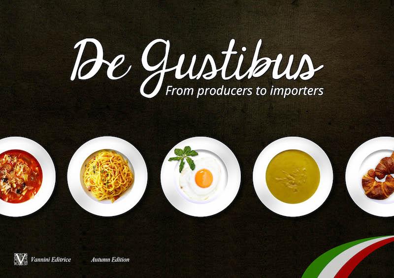Come esportare prodotti tipici italiani nel mondo
