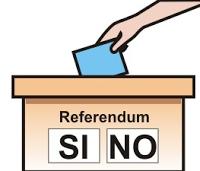 Referendum 17 aprile, ecco come chiedere lo sconto del biglietto treno/aereo/nave