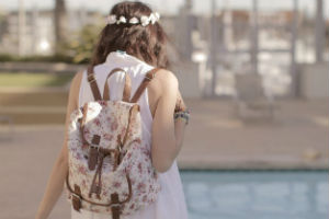 Enna, ragazze a passeggio per il centro della città, denunciata diciassettenne per detenzione di...