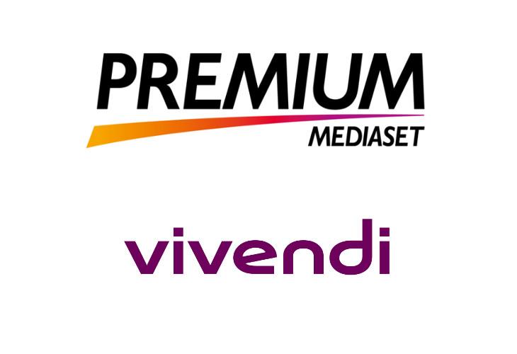 Vivendi studia offerte combinate Mediaset – Telecom