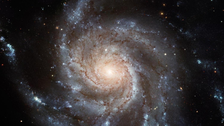 Le galassie nel nostro universo sono 2 trilioni