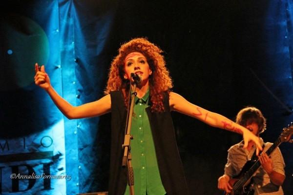 In Scadenza il concorso Premio Bindi l'unico a premiare un artista e non una singola canzone