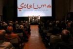 """Palermo: Per la rassegna """"Andare oltre"""" di SoleLuna, al Cervantes il film """"Libros y nubes"""""""