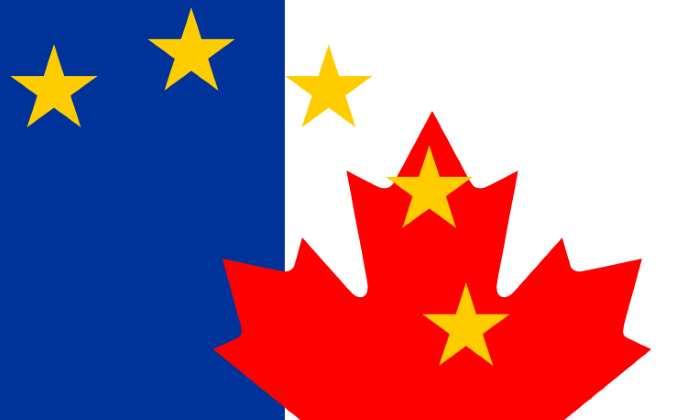 La Vallonia dice no al CETA. A rischio il trattato commerciale tra UE e Canada