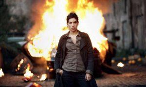 Rosy Abate: nuove anticipazioni sulla fiction spin-off di Squadra Antimafia