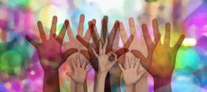 Reddito di Inclusione: ecco di cosa si tratta