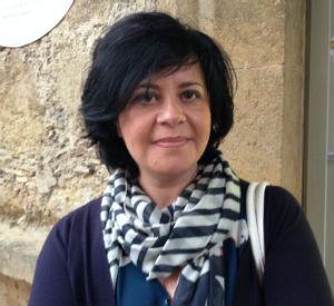 Riapre Centro diurno per disabili del Consorzio Siciliano di Riabilitazione di Enna