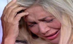 Mara Venier finisce in ospedale per…